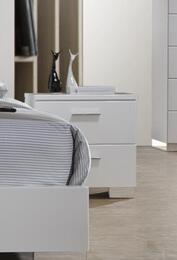 Myco Furniture ME535N