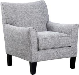 Lane Furniture 2162012STANFORDCASHMERE
