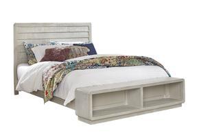 Progressive Furniture B641949778