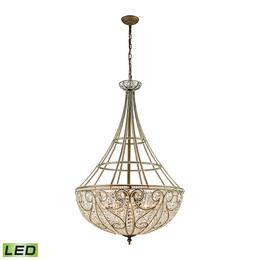 ELK Lighting 1596710LED