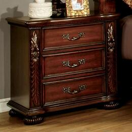 Furniture of America CM7587N