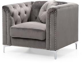 Glory Furniture G782AC
