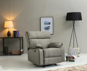 Glory Furniture G540RC