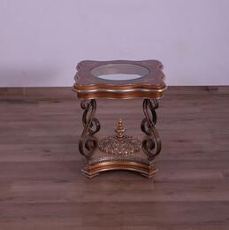 European Furniture 41026ET