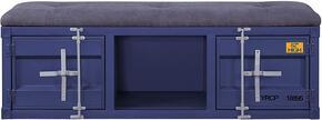 Acme Furniture 35942
