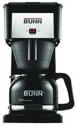 Bunn-O-Matic 383000066