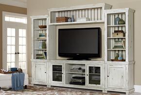 Progressive Furniture P610E20226890