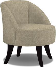 Best Home Furnishings 1038E18707
