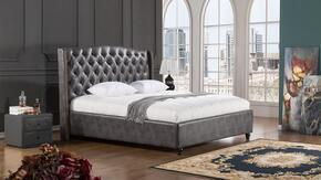 American Eagle Furniture BD062DGEK