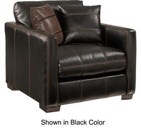 Jackson Furniture 439501115259125259