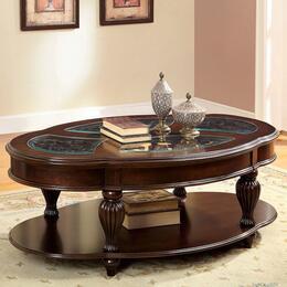 Furniture of America CM4642C