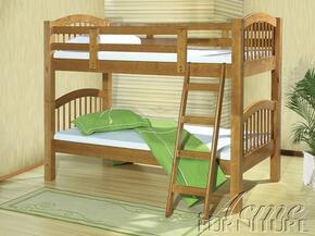 Acme Furniture 40010