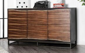 Furniture of America CM7363D