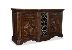 A.R.T. Furniture 2092512304