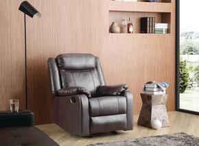 Glory Furniture G760ARC