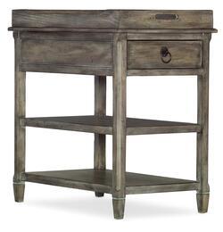 Hooker Furniture 57828011480