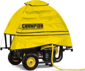 Champion Power Equipment 100376