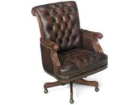 Hooker Furniture EC277