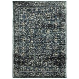 Oriental Weavers L7804D160230ST