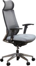 Unique Furniture 5400