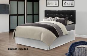 Glory Furniture G0128FHB