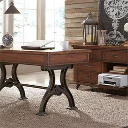 Liberty Furniture 411HOCDS
