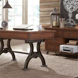 Liberty Furniture 411HOCDS