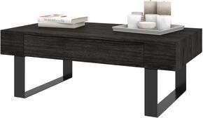 Bestar Furniture 104161000022