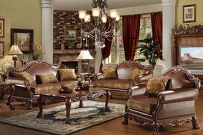 Acme Furniture 15160SLC