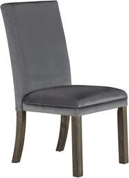 Standard Furniture 19404E