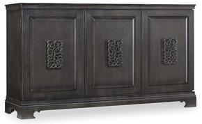 Hooker Furniture 63885056