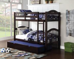 Acme Furniture 02554TRN