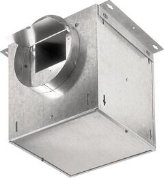ILB3 280 CFM In-Line Blowers