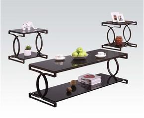 Acme Furniture 81488