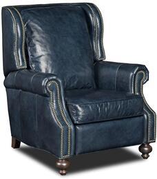 Hooker Furniture RC140048