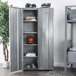 Furniture of America CMAC562