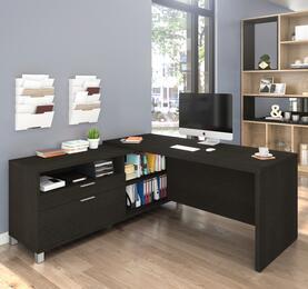 Bestar Furniture 12086332