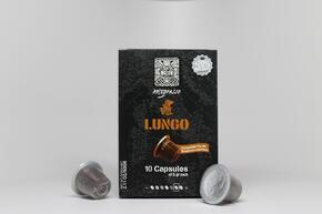 Mixpresso C1LUN00