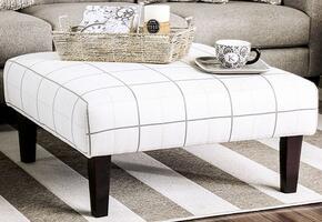 Furniture of America SM8564OT