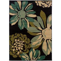 Oriental Weavers E2819A305396ST