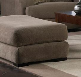 Jackson Furniture 418610198349