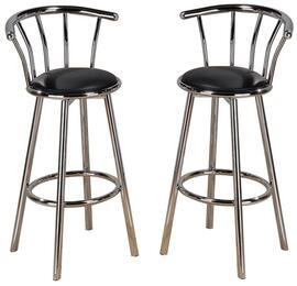 Acme Furniture 02045BK