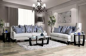 Furniture of America SM2207SFSET