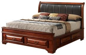Glory Furniture G8850CKB3