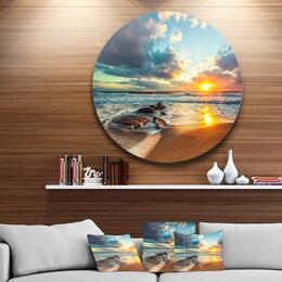Design Art MT10473C11