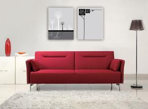 VIG Furniture VGMB1365
