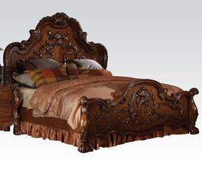 Acme Furniture 12140Q