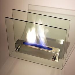 Nu-Flame NFT2IRA