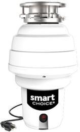 Smart Choice SC13DISPC1