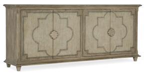 Hooker Furniture 60255548083
